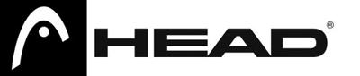 Produkt značky HEAD