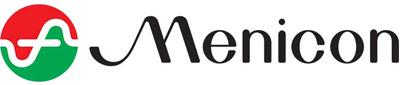 Produkt značky Menicon