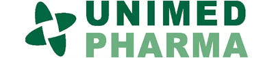 Produkt značky Unimed Pharma